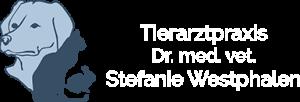 Tierarztpraxis Dr. med. vet. Stefanie Westphalen