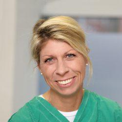 Dr. med. vet. Stephanie Westphalen